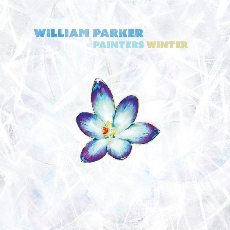William Parker: Painters Winter