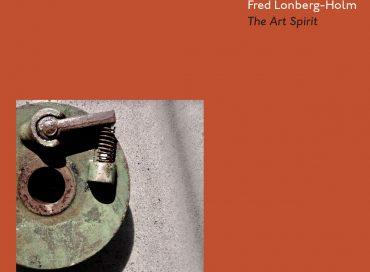 Michael Bisio/ Kirk Knuffke/ Fred Lonberg-Holm: The Art Spirit (ESP-Disk')