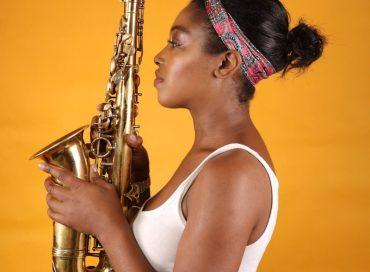 DC Jazz Festival Names Finalists for DCJazzPrix Competition