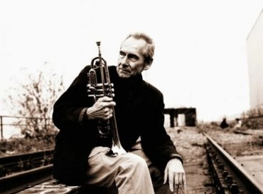 Trumpeter and Composer Jon Hassell Dies at 84
