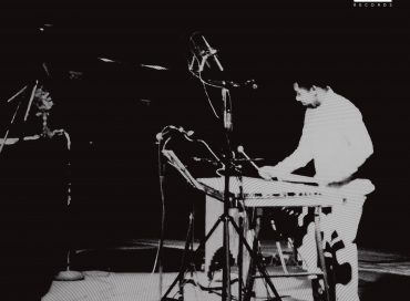 Khan Jamal: Infinity (Jazz Room)