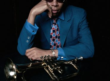 Lee Morgan Live at the Lighthouse Box Due Out in July