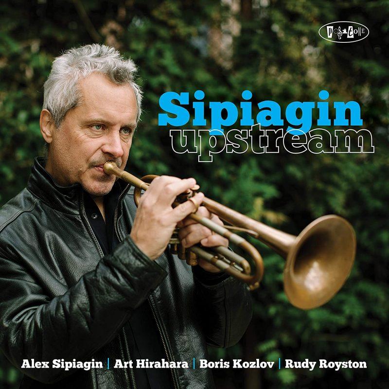 Alex Sipiagin: Upstream
