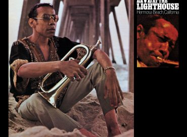 Lee Morgan: The Complete Live at the Lighthouse (Blue Note)