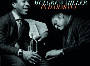 Roy Hargrove/Mulgrew Miller: In Harmony (Resonance)
