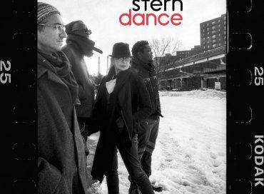 Leni Stern: Dance (LSR)
