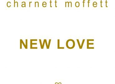 Charnett Moffett: New Love (Motéma)