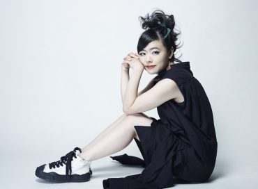 """JT Track Premiere: """"Someday"""" by Hiromi"""