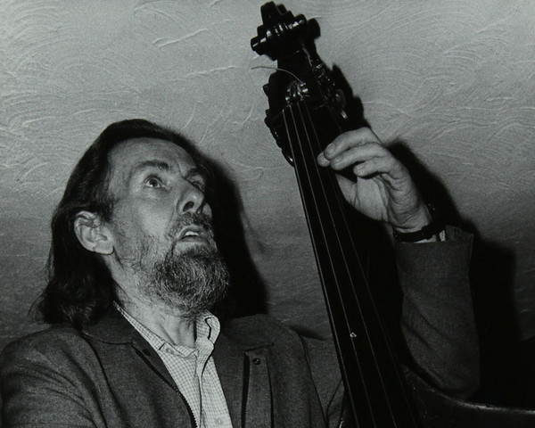 Peter Ind, British Bassist and Producer, Dies at 93