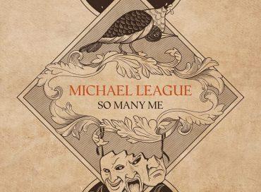 Michael League: So Many Me (GroundUp)