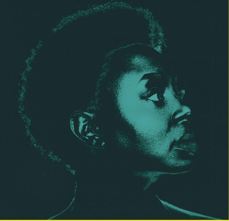 Ledisi: Lesidi Sings Nina
