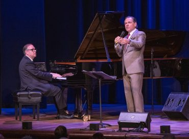 Live Jazz Returns to NYC, Part 4: Taking Uptown Downtown