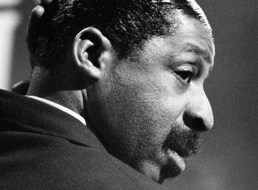 JazzTimes 10: Essential Erroll Garner Recordings