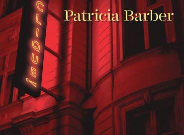 Patricia Barber: Clique (Impex)