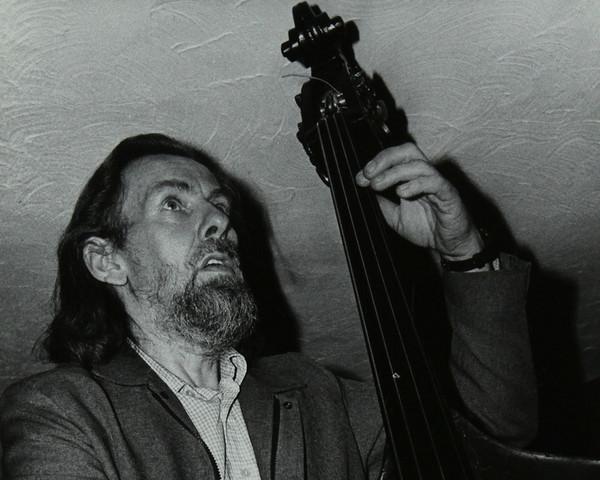 Peter Ind