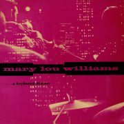 Mary Lou Williams A Keyboard History