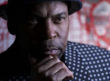 Overdue Ovation: Todd Cochran Returns to Jazz and Acoustic Piano