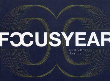 Basel Music Academy Focusyear Band 2021: Bosque (Neuklang)