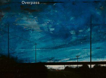 Marc Johnson: Overpass (ECM)