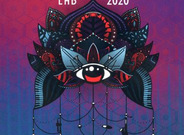 University of North Texas One O'Clock Lab Band: Lab 2020 (North Texas Jazz)
