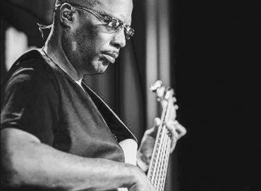 Bassist Baron Browne Has Died at 61