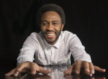 Dayramir González & Habana enTRANCé Cuban Jazz