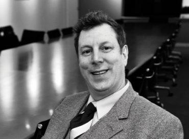 Phil Schaap 1951 – 2021