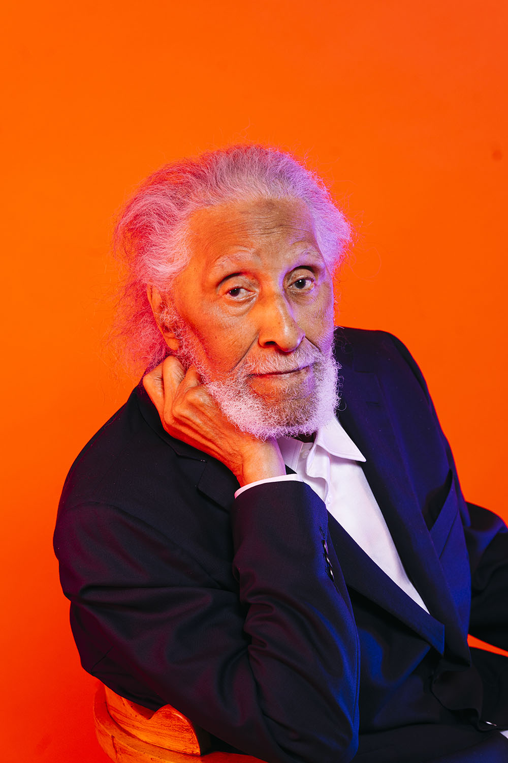 Sonny Rollins: Bright Moments
