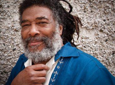 Wadada Leo Smith on Eight Freedom Decades