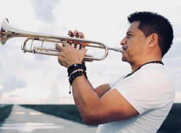 Dante Vargas & the Cat Band