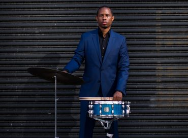 Willie Jones III: From the World Stage to the World's Stages