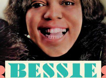 Jackie Kay: Bessie Smith: A Poet's Biography (Vintage)
