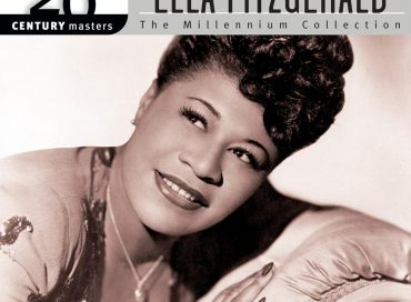 JazzTimes 10: Great Recordings from the Swing Era