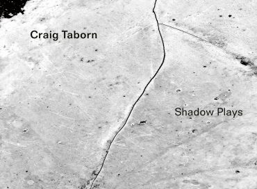 Craig Taborn: Shadow Plays (ECM)