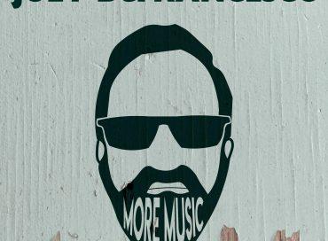 Joey DeFrancesco: More Music (Mack Avenue)