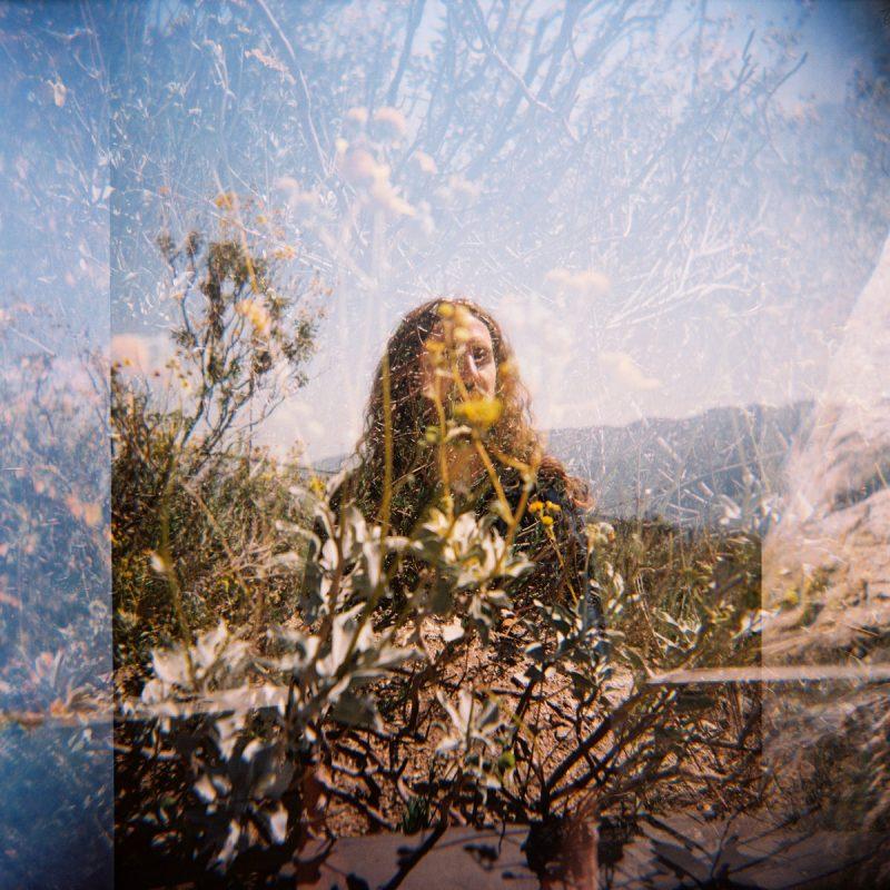 Nate Mercereau: Sundays