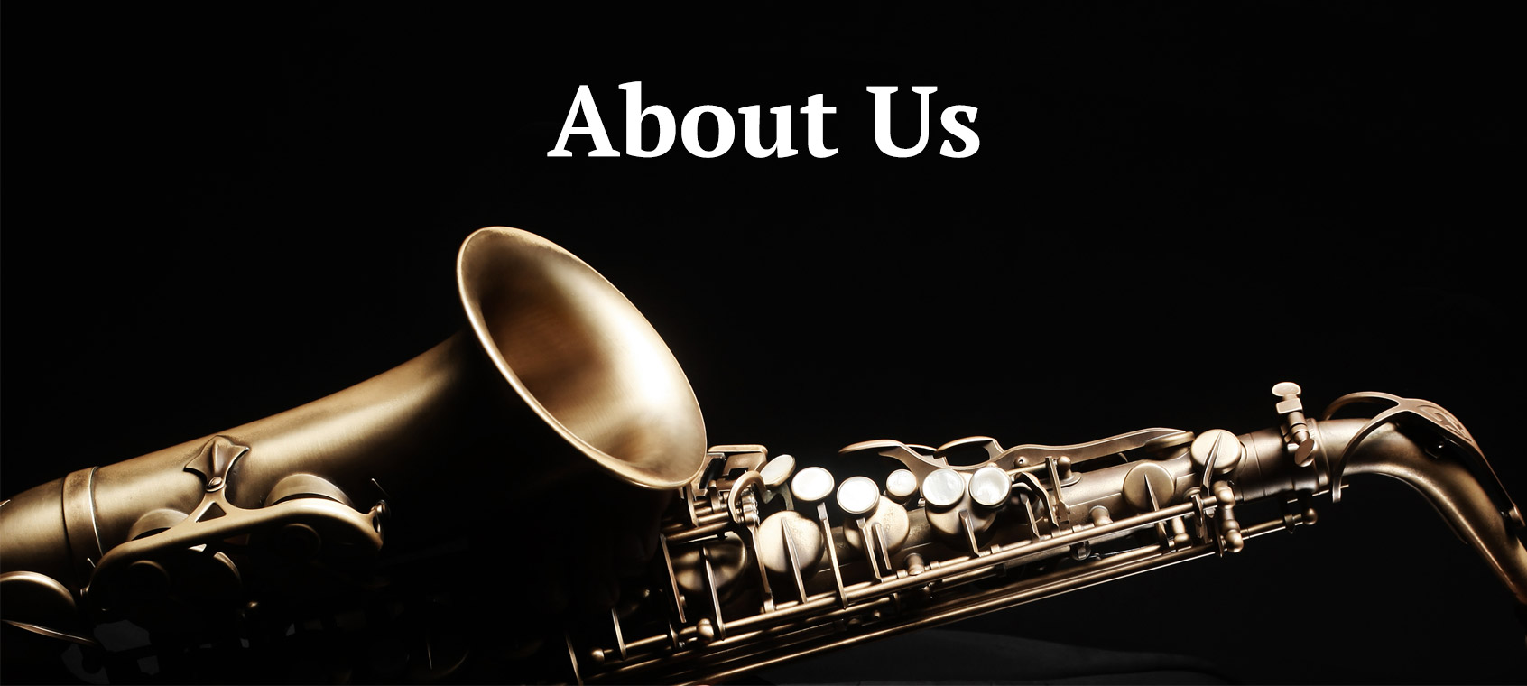 About Jazztimes